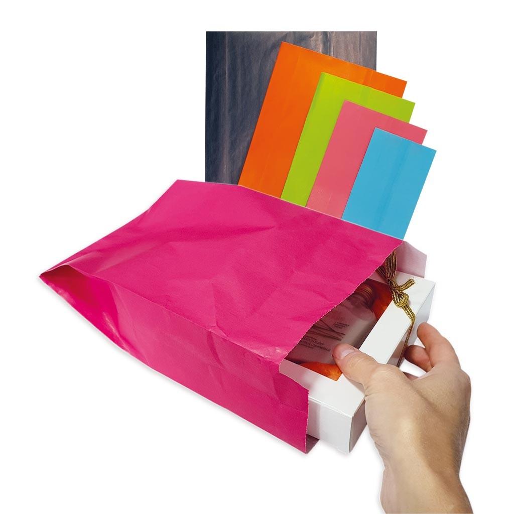 Pochette cadeau XL - 49.5 x...