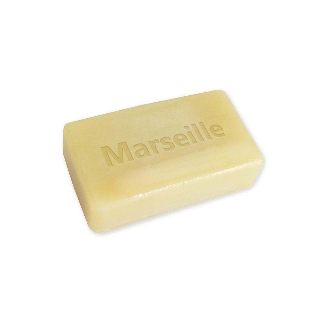 Savon de Marseille 100 g