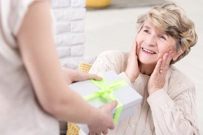 Pourquoi offrir un cadeau de bienvenue ?